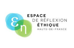 logo Espace de réflexion Ethique Hauts de France