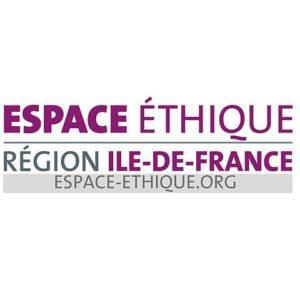 Espace de réflexion Ethique Ile de France